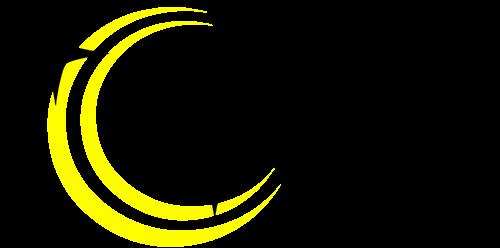 Pro Logo Transparent