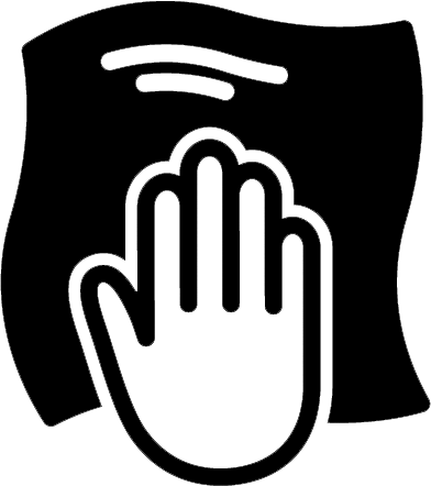elbow icon