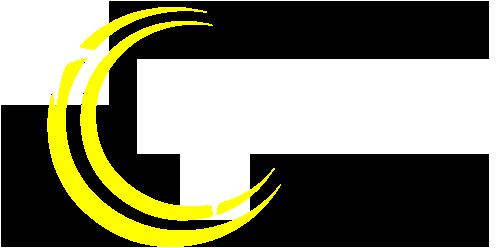pro oven logo